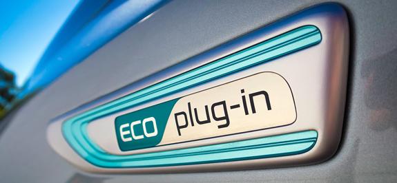 kia-optima-plug-in-hybrid-4.jpg