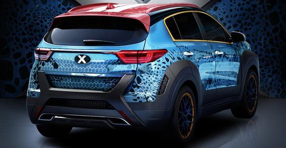 kia-x-car-4-1024x1024.jpg