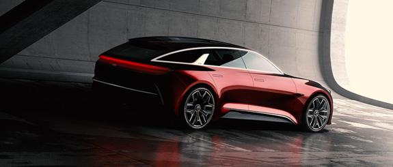 kia_concept_car_frankfurt.jpg