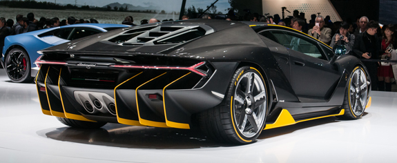 lamborghini-centenario-rear-three-quarters.jpg