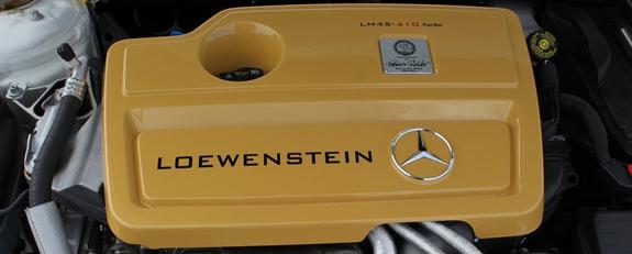 loewenstein-cla-sapphire-lm45-410-turbo-1-e1449478196116.jpg