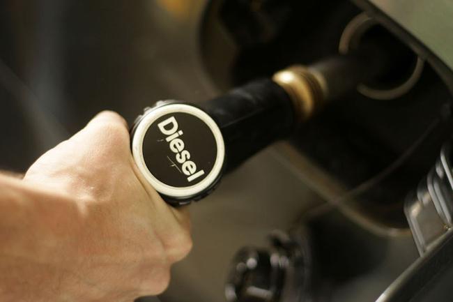 manguera-diesel-surtidor.jpg