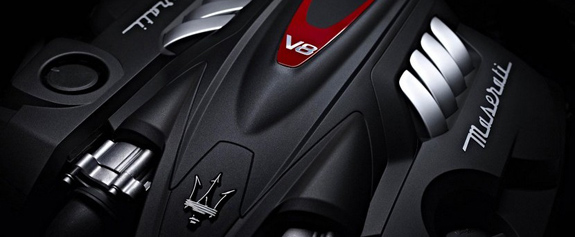 maserati-quattroporte-v8.jpg