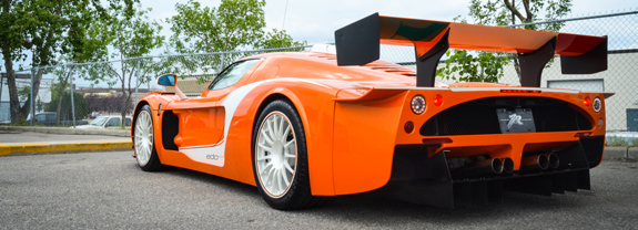 maserati_mc12_for_sale23.jpg
