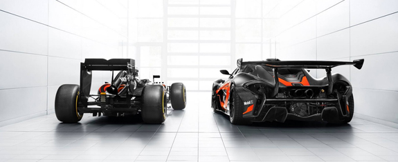 mclaren-p1-mp4-31-pose-together-1.jpg