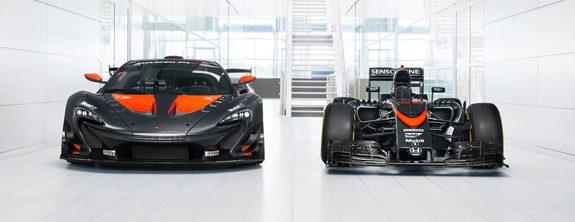 mclaren-p1-mp4-31-pose-together-2.jpg