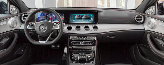 mercedes-amg-e-43-4matic-2016-08.jpg