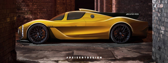 mercedes-amg-project-one-by-jan-peisert-design_0.jpg