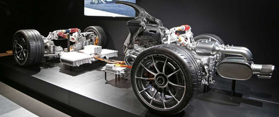 mercedes-amg-project-one-underpinnings.jpg