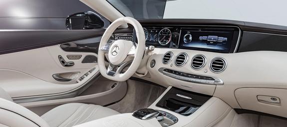 mercedes-amg-s-65-cabrio-2016-14.jpg