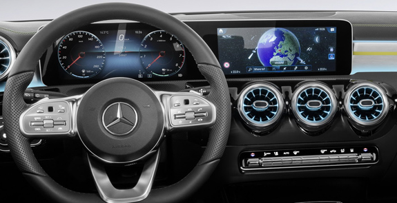 mercedes-benz-a-class-hybrid-1.jpg
