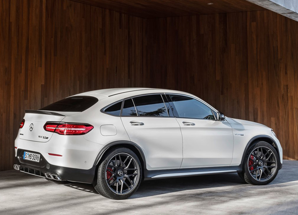mercedes-benz-glc63_s_amg_coupe-2018-1280-0d.jpg
