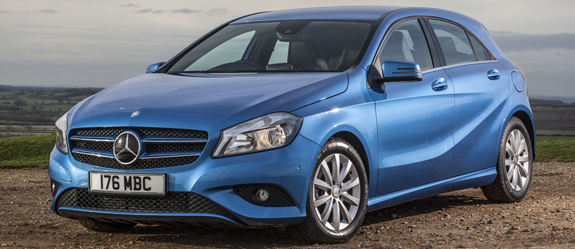 mercedes-benz_a_180_cdi_uk-spec_3.jpg