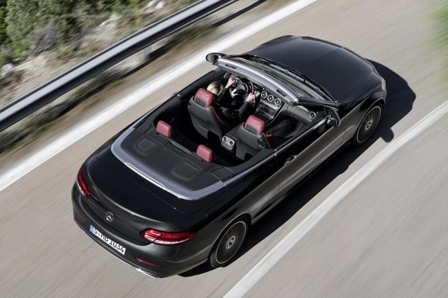 mercedes-c-class-coupe-cabrio-42.jpg