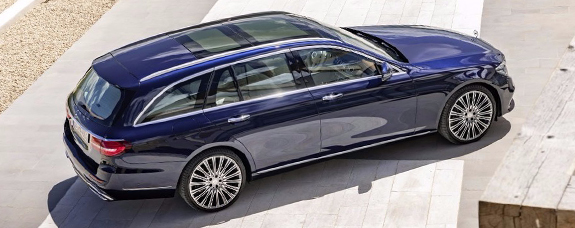 mercedes-clase-e-estate-2016-201628218_3.jpg