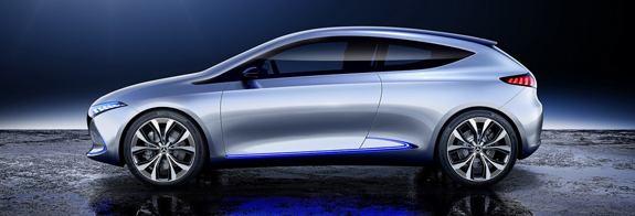 mercedes-eqa-concept-unveiled-15.jpg