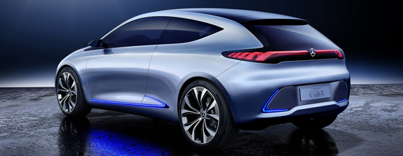 mercedes-eqa-concept-unveiled-6.jpg