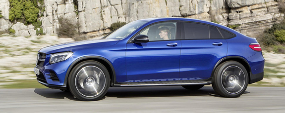 mercedes-glc-coupe-2016-12.jpg
