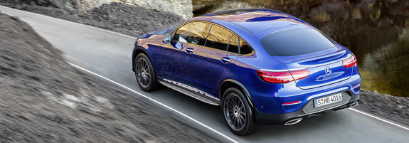 mercedes-glc-coupe-2016-18.jpg