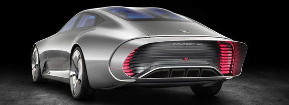mercedes-iaa-concept-3.jpg
