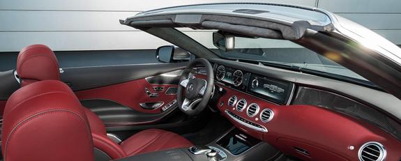 mercedes-s-63-4matic-edition-130-cabrio-17.jpg