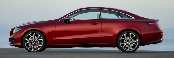 mercedes_clase_e_coupe_2017_lateral_0.jpg