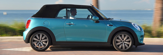 mini-cabrio-2016-138.jpg