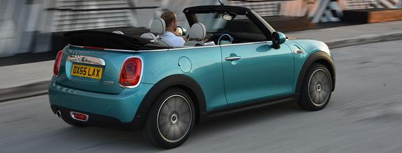 mini-cabrio-2016-20.jpg