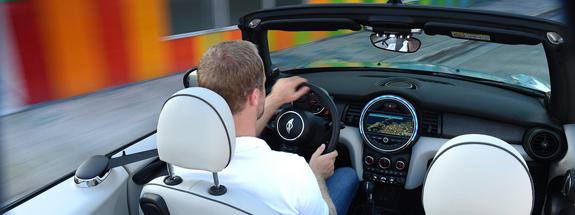 mini-cabrio-2016-51.jpg