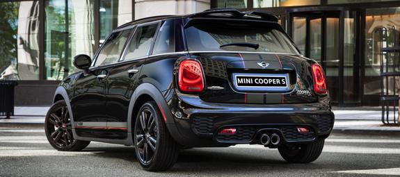 mini_cooper_s_5_puertas_carbon_edition_2015_dm_2.jpg