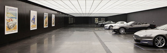 molecule-wayne-residence-renovation-toorak-2014-basement-01.jpg
