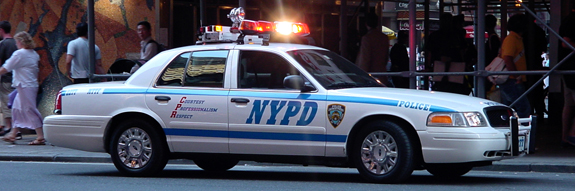 new_york_police_department_car_0.jpg