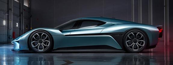 nio-ep9-fastest-electric-car-2.jpg