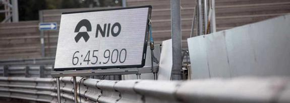 nio-ep9-nurburgring-record234c_0.jpg