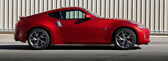 nissan-370z-updated-for-2013-model-year-photo-gallery_4.jpg