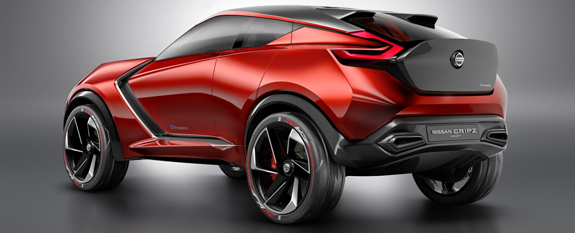 nissan-electric-crossover-concept-3.jpg