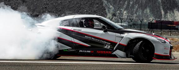nissan-gt-r-record-drifting-03.jpg