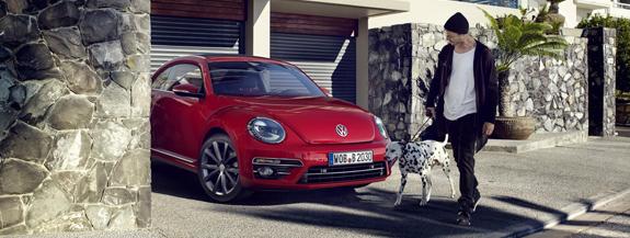 nuevo-beetle_2.jpg