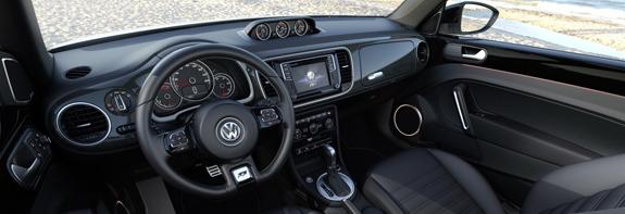 nuevo-beetle_3.jpg