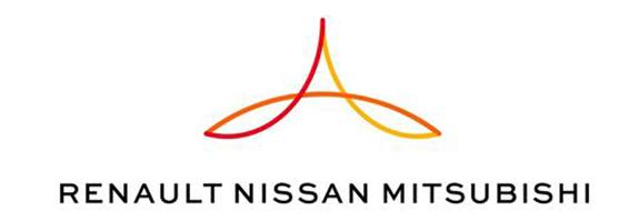 nuevo_logo.jpg