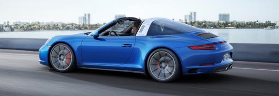 nuevos-porsche-911-carrera-4-y-911-targa-4-201523540_8.jpg