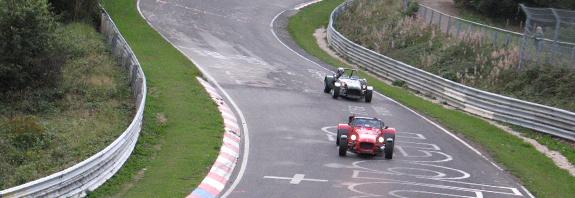 nurburgring_lap.jpg