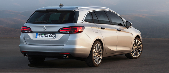 opel-astra-sports-tourer-2016-04.jpg