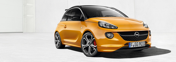 opel_adam_offers_21x9.jpg