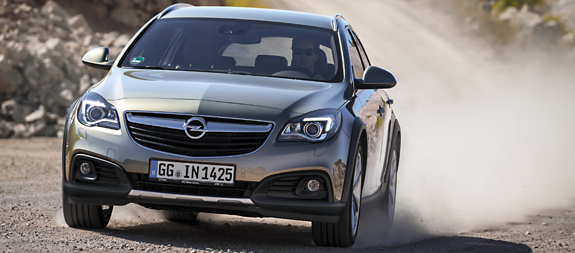 opel_insignia_country_tourer.jpeg