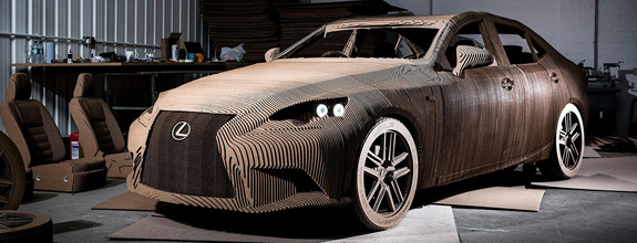 origami-lexus-is-03.jpg