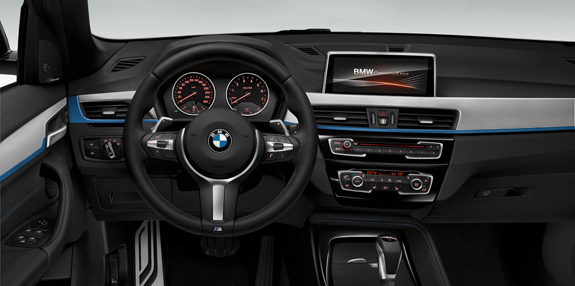 p90196721_highres_bmw-x1-with-m-sport-.jpg