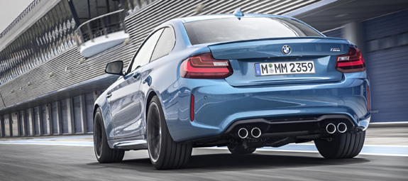 p90199686_highres_the-new-bmw-m2-10-20.jpg