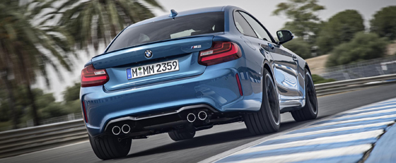 p90199692_highres_the-new-bmw-m2-10-20.jpg