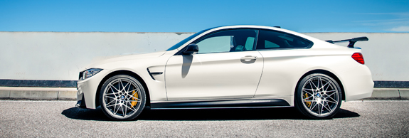 p90218618_highres_bmw-m4-competition-s.jpg